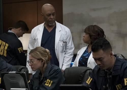 Grey's Anatomy 14x8 (3).jpg