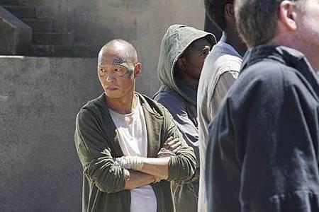 The Inhumans 1x8 (1).jpg