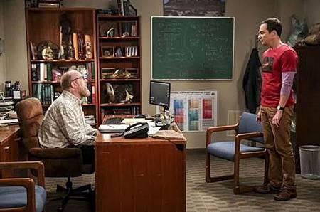 The Big Bang Theory 11x7 (1).jpg