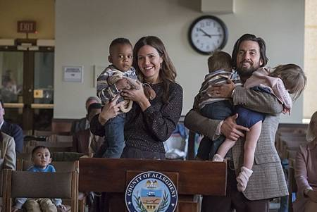 This is Us S02E07-03.jpg