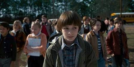 Stranger Things s02 (5).jpg