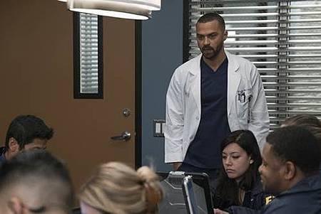 Grey's Anatomy 14x8 (1).jpg