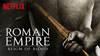 Roman Empire  Reign of Blood.jpg
