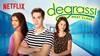 Degrassi-Next-Class.jpg