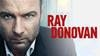 Ray Donovan.jpg