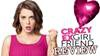 crazy-ex-girlfriend-2.jpg