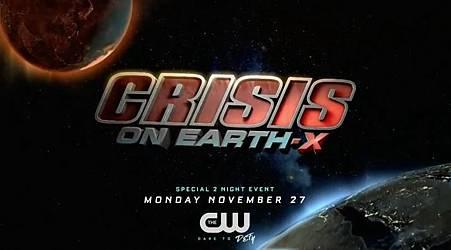 Crisis on Earth-X.jpeg