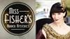 Miss Fisher's Murder Mysteries.jpg