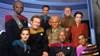 Star Trek Deep Space Nine.jpg