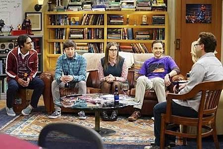 The Big Bang Theory 11x8 (1).jpg