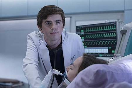 The Good Doctor 1x8 (6).jpg