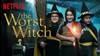 The Worst Witch.jpg