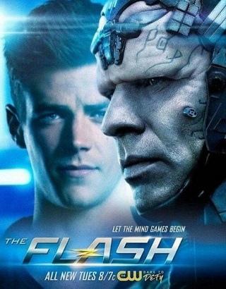 The Flash 4x7.jpg