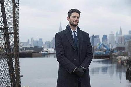 Billy Russo(Ben Barnes).jpg