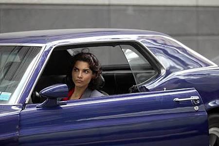 Dinah Madani(Amber Rose Revah).jpg