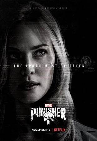 The Punisher S01 (1).jpg