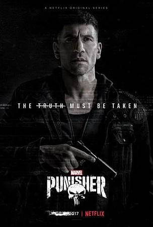 The Punisher S01 (2).jpg