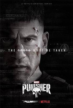 The Punisher S01 (3).jpg