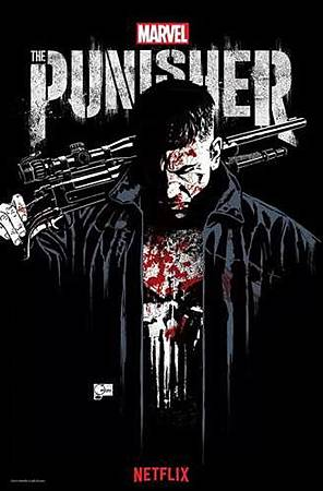 The Punisher S01 (4).jpg