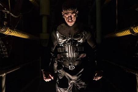 The Punisher S01 (6).jpg