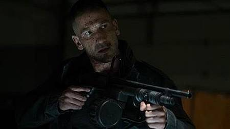The Punisher S01 (33).jpg