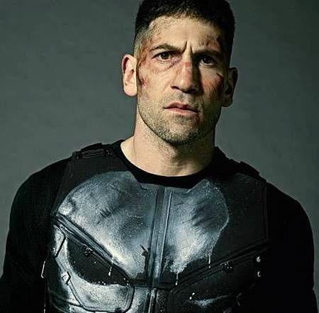 The Punisher S01 (43).jpg