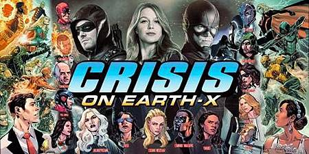 Crisis on Earth-X.jpg