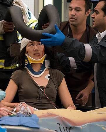 Grey's Anatomy 14x7 (1).jpg