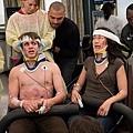 Grey's Anatomy 14x7 (2).jpg