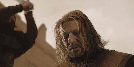 Ned-Stark-Gets-Beheaded.jpg
