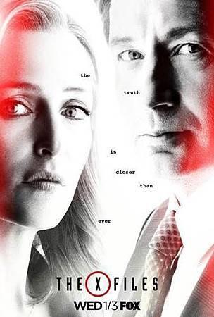 The X-Files S11 (2).jpg
