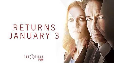 The X-Files S11.jpg