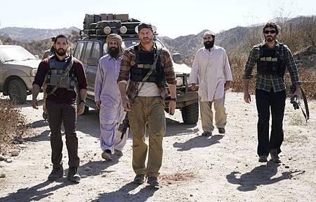SEAL Team 1x08-15.jpg