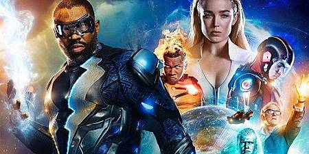 Black-Lightning-and-Legends-of-Tomorrow.jpg
