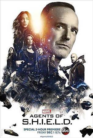 Agents of S.H.I.E.L.D. s05 (1).jpg