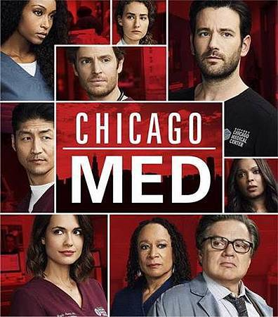 Chicago Med S03 Cast (1).jpg