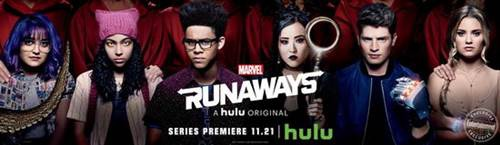 Runaways S01 (57).jpg