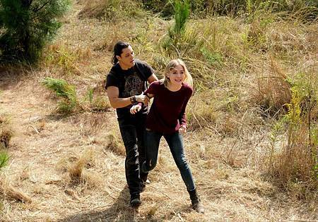 The Gifted 1×9 (15).jpg