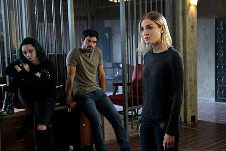 The Gifted 1×9 (2).jpg