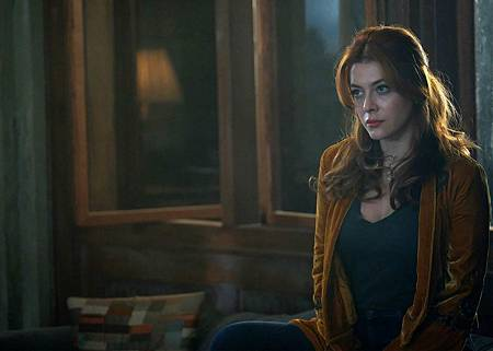 The Gifted 1×9 (3).jpg