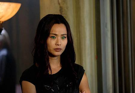 The Gifted 1×9 (4).jpg