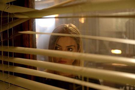 The Gifted 1×9 (6).jpg