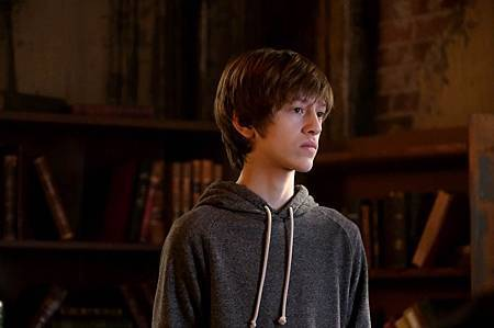 The Gifted 1×9 (8).jpg