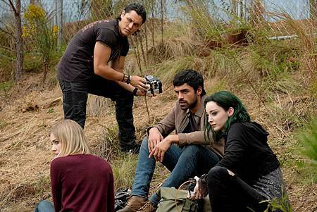 The Gifted 1×9 (9).jpg