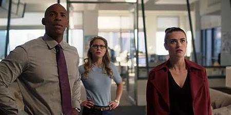 Supergirl-James-Olsen-Lena-Luthor.jpg