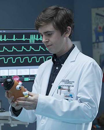 The Good Doctor 1x9 (5).jpg