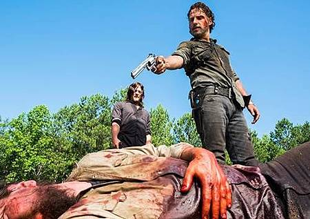 The Walking Dead 8x5 (2).jpg