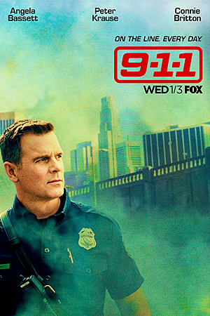 9-1-1 (2).png