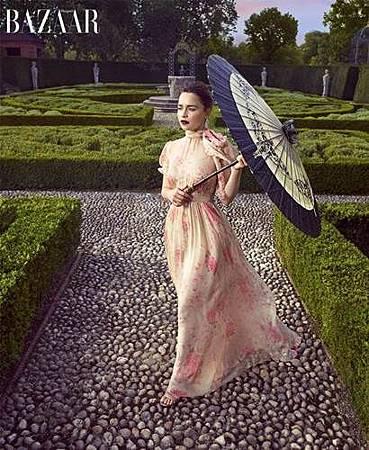Emilia Clarke (3).jpg