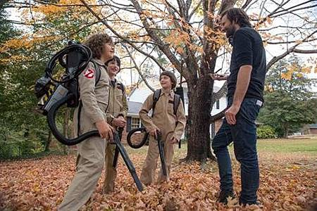 Stranger Things S02 set (4).jpg